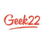 geek22.com