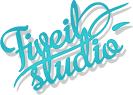 Fiveil Studio