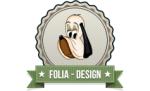 Folia-Design