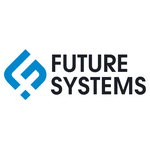 FutureSystems