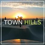 TownHills