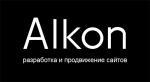 Алькон