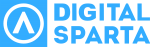 Digital Sparta