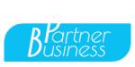 «Бизнес Партнер»