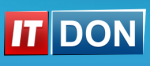 IT-DON
