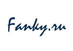 Fanky.ru
