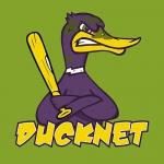 DuckNET