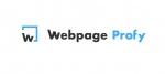 Webpage Profy