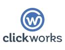 ClickWorks