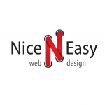 Nice and Easy Web design