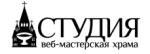 """""""Веб-мастерская храма св. прав. Иоанна Кронштадтского"""""""