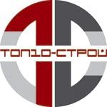 Топ10-Строй
