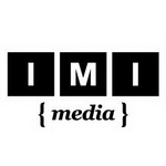IMI Media