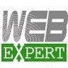 Web-Expert.Казахстан
