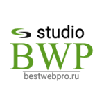 BWP studio