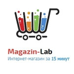 Magazin-Lab