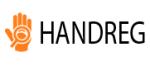 «Хэндрег»