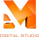 AM digitalStudio