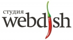 Webdish