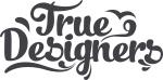 TrueDesigners