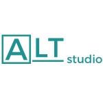 Alt-studio