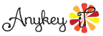 Anykey-IT