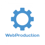 WebProduction