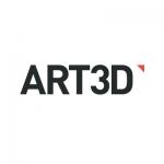 ART 3D-Graphics