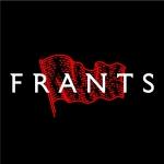 Frants