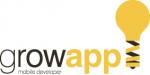 GrowApp Solutions