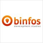 Binfos Digital Agency