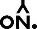 ONY agency