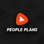 People Plans