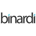 binardi