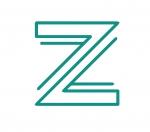 Team Z