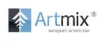 Artmix