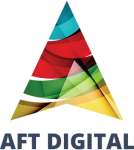 AFT Digital