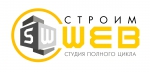«СтроимWeb»