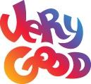 «Very-good»