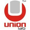 UnionLab
