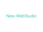 New-webstudio