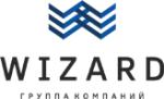 WIZARD-C