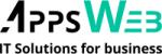 AppsWeb