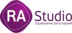 РА-Студио