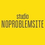 NoProblemSite