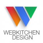 WEBKITCHEN-DESIGN