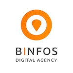 Binfos Digital Agency