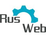 RusWeb
