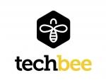 TechBee