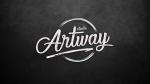 """""""Artway studio"""""""